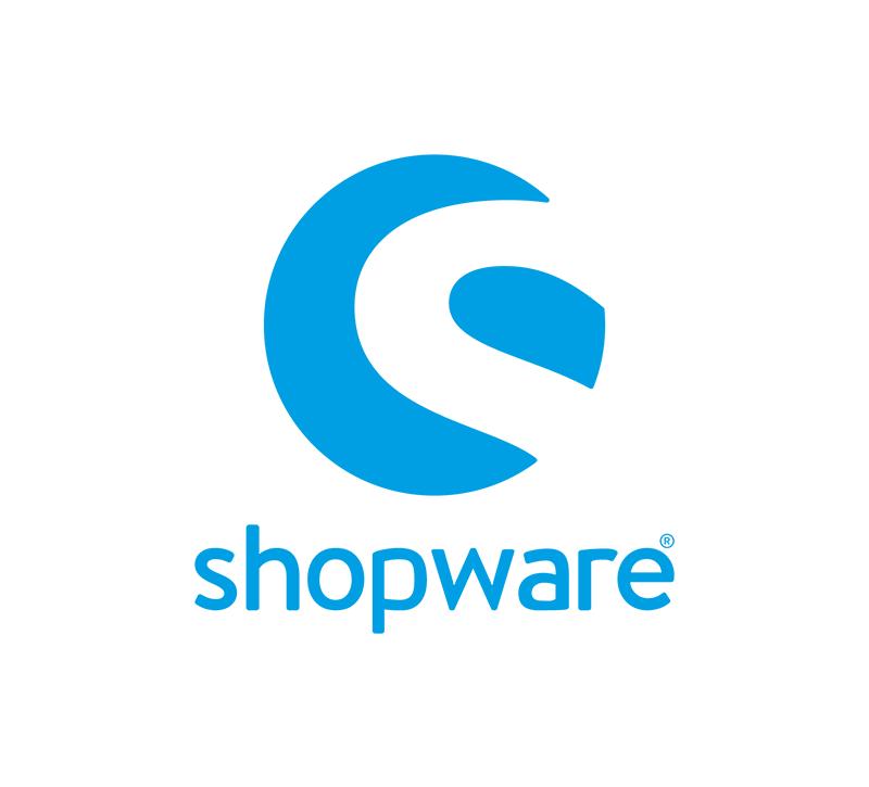 Home-Shopware_800x750px