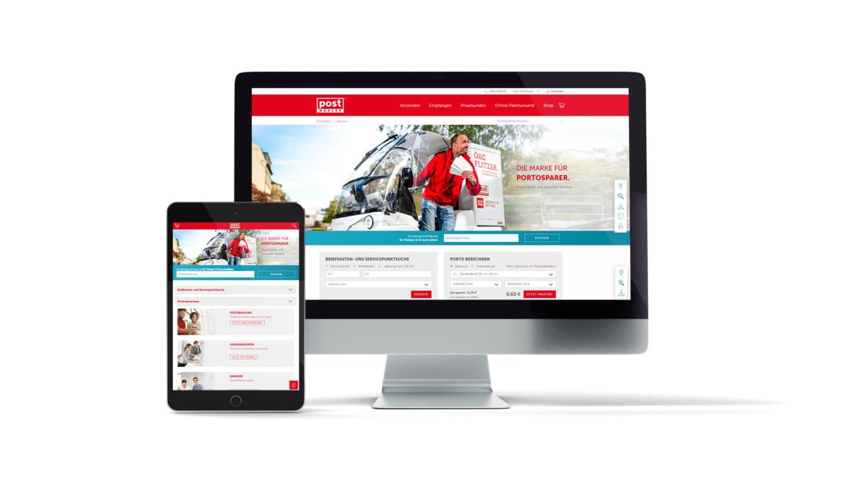 www.post-modern.de
