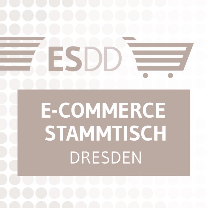 ESDD-Stammtisch