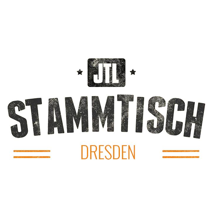 JTL-DD-Stammtisch