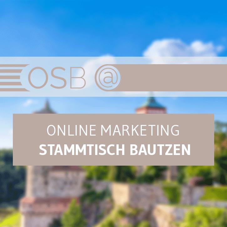 OSB-Stammtisch Bautzen