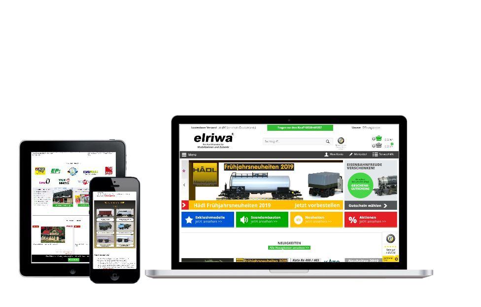 www.elriwa.de