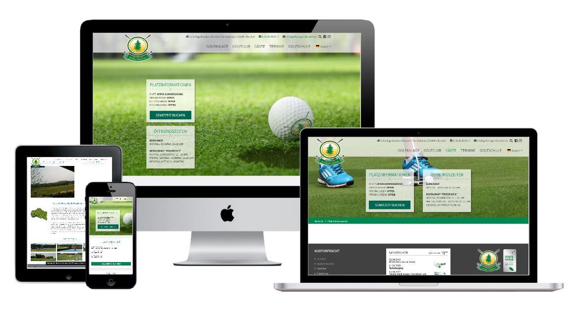 www.golfanlage-ullersdorf.de