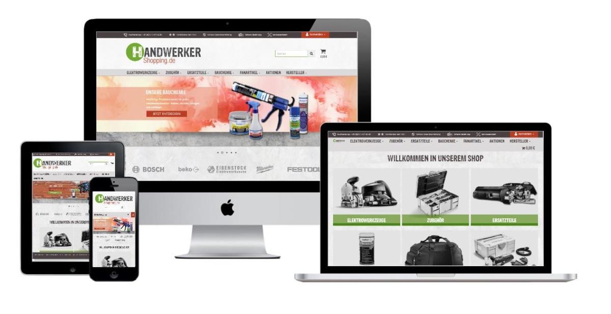 www.handwerkershopping.de
