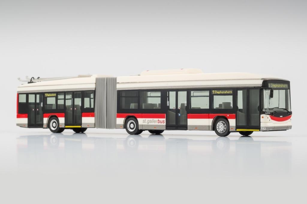 lex-hesse.com Beispielbild Bus