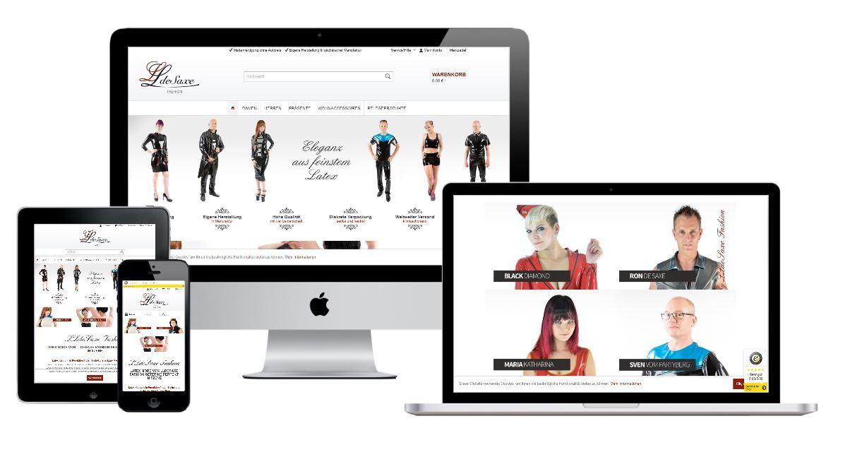 www.lldesaxe-fashion.de