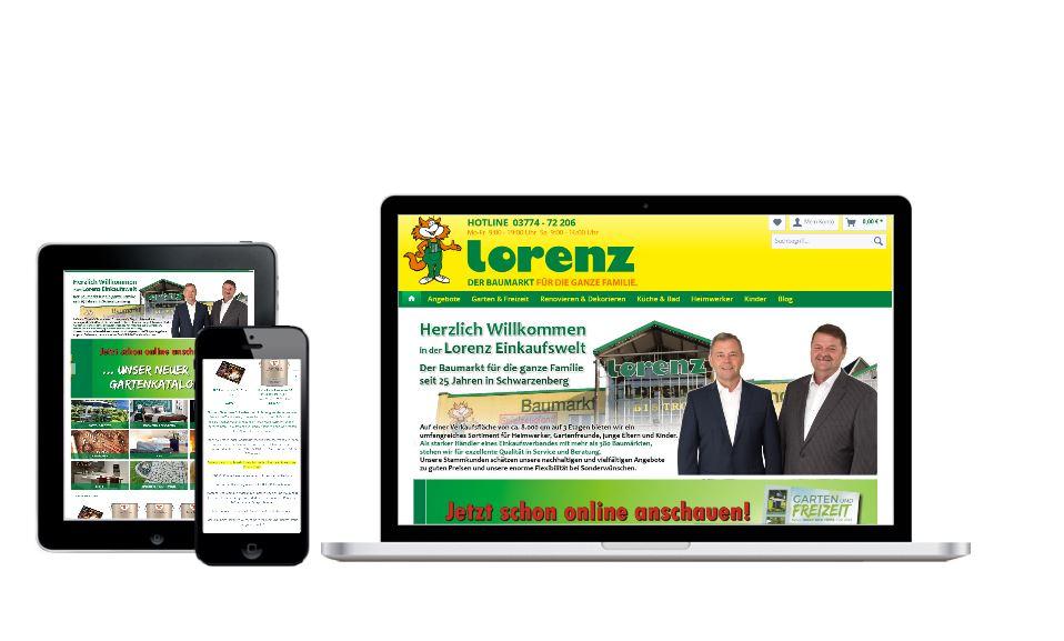 www.lorenz-baumarkt.de