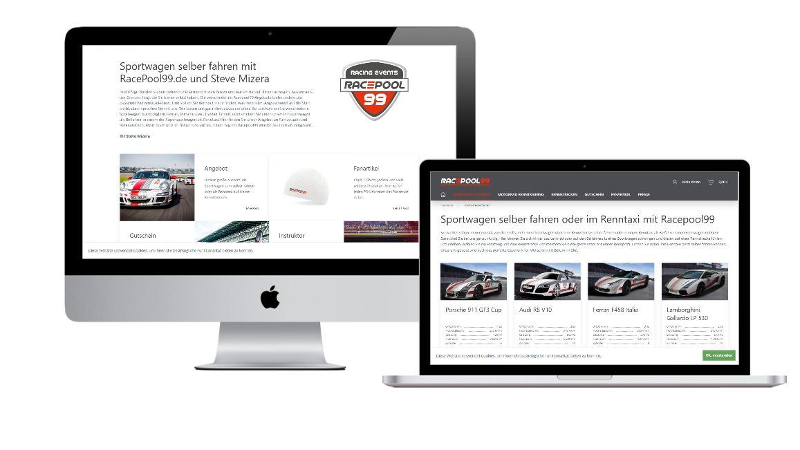 www.racepool99.de