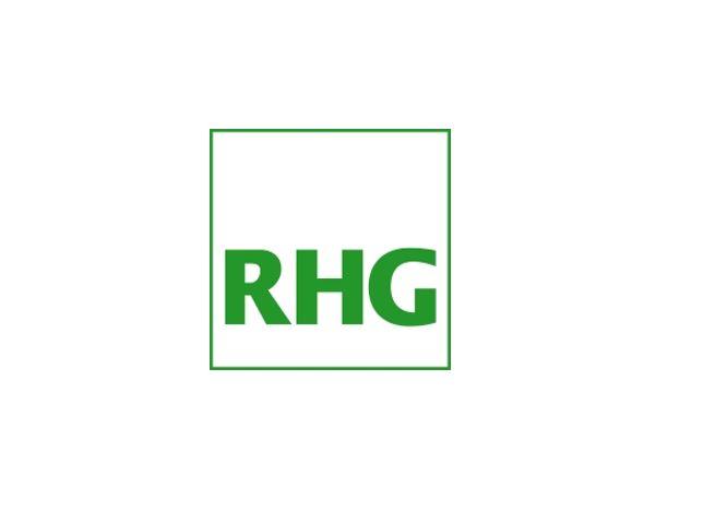 Logo der Raiffeisen Baumärkte