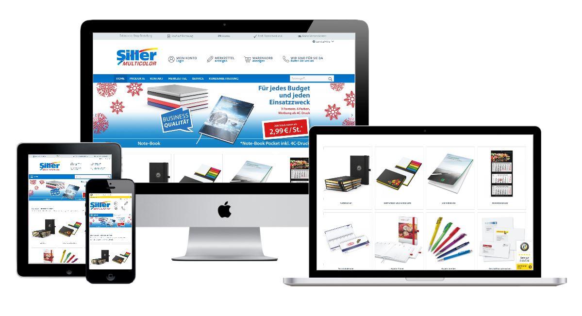 www.siller-multicolor.eu