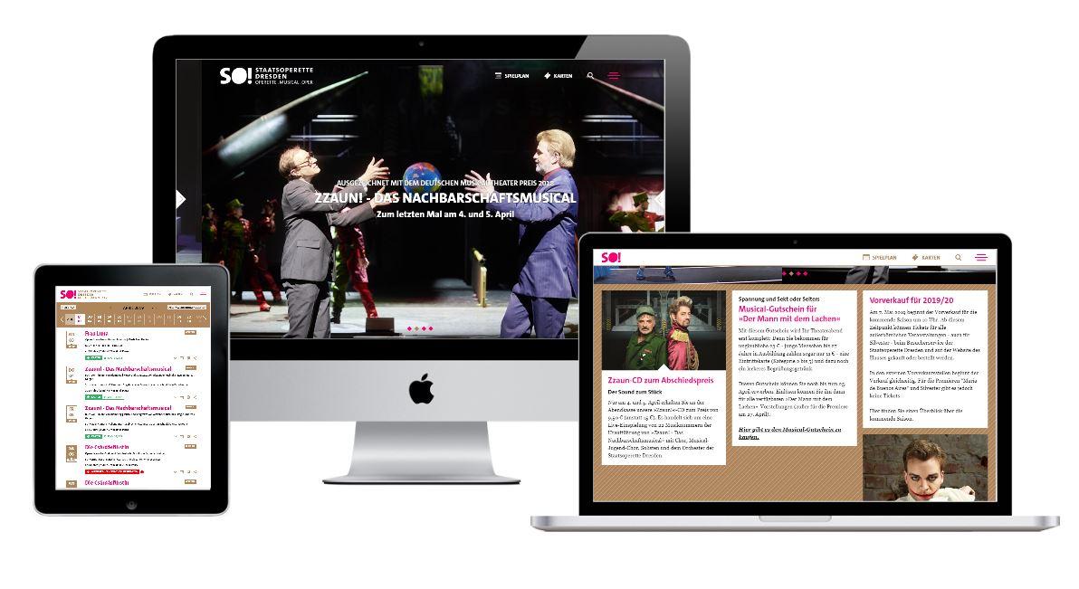 www.staatsoperette.de