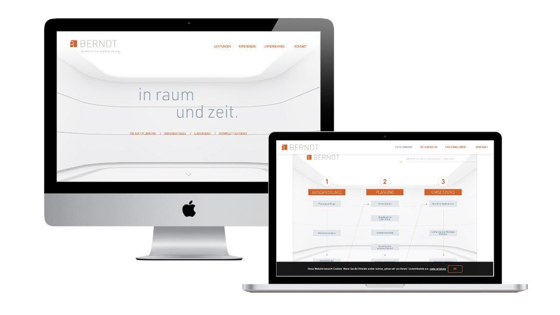 www.berndt.gmbh