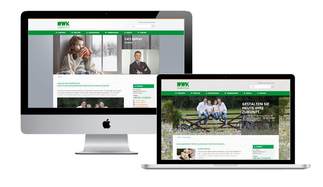 www.wwk.de