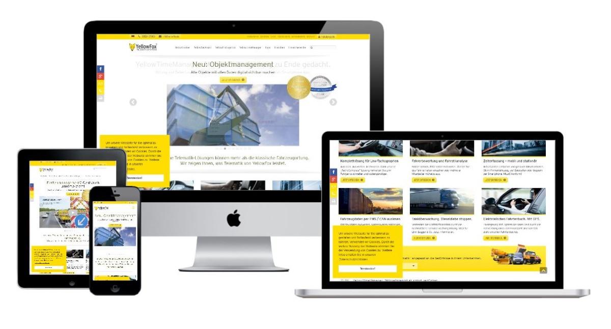 www.yellowfox.de