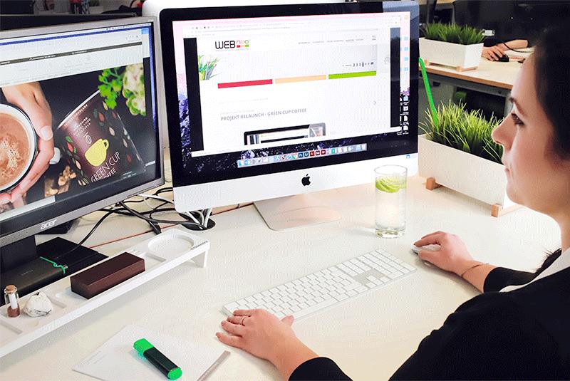 Ecommerce-Webdesign-Agentur-WEBneo-800x750px