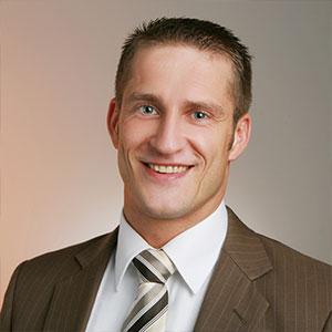 Frank Haase, Marketingleiter Feldschlösschen AG