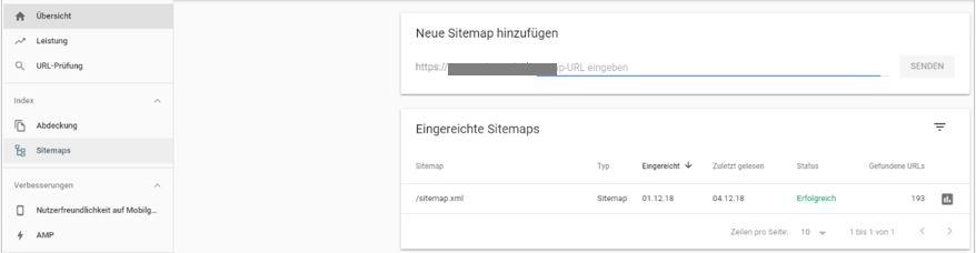 Screen-GSC-Sitemaps