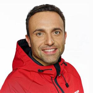 Steve Mizera, Gründer Racepool99