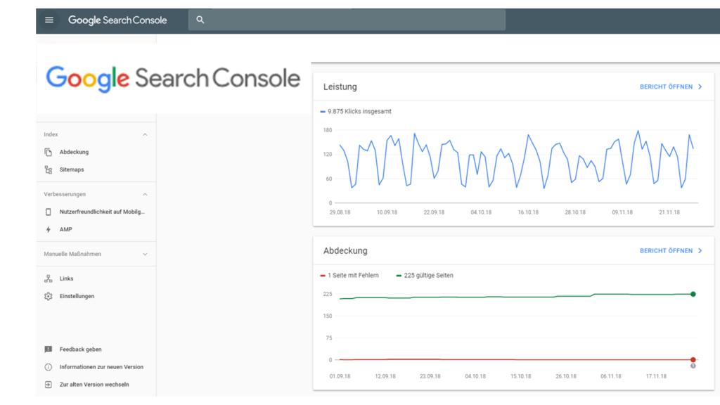 Google-Search-Console-Titelbild
