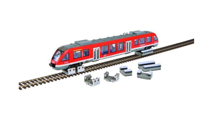 elriwa.de Produktbeispiel Bahn