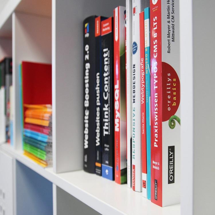 Onlineshop Website Erstellung Entwicklung WEBneo Shopware Agentur