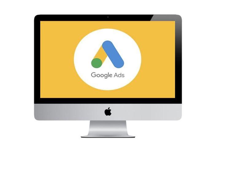 Google Ads Agentur WEBneo