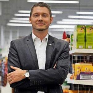 WEBneo Kundenreferenzen - Alexander Bielstein