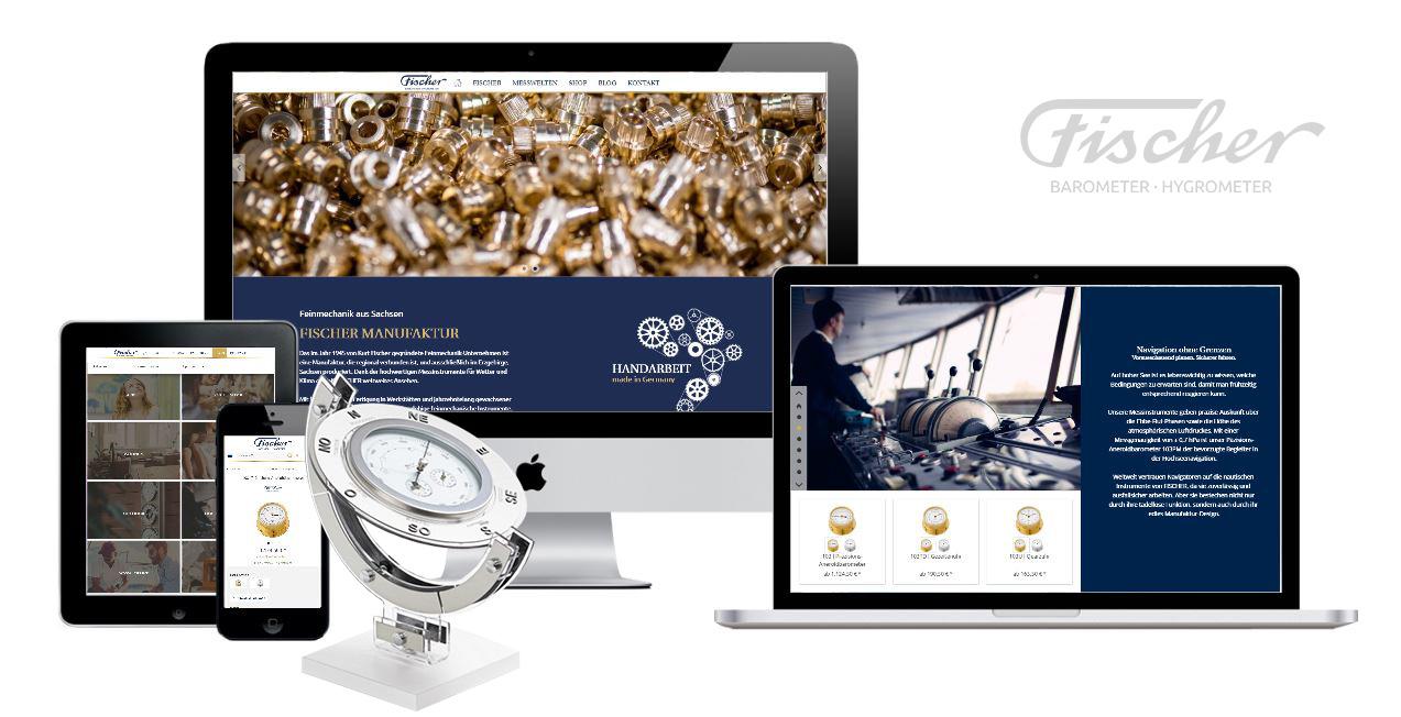 www.fischer-barometer.de