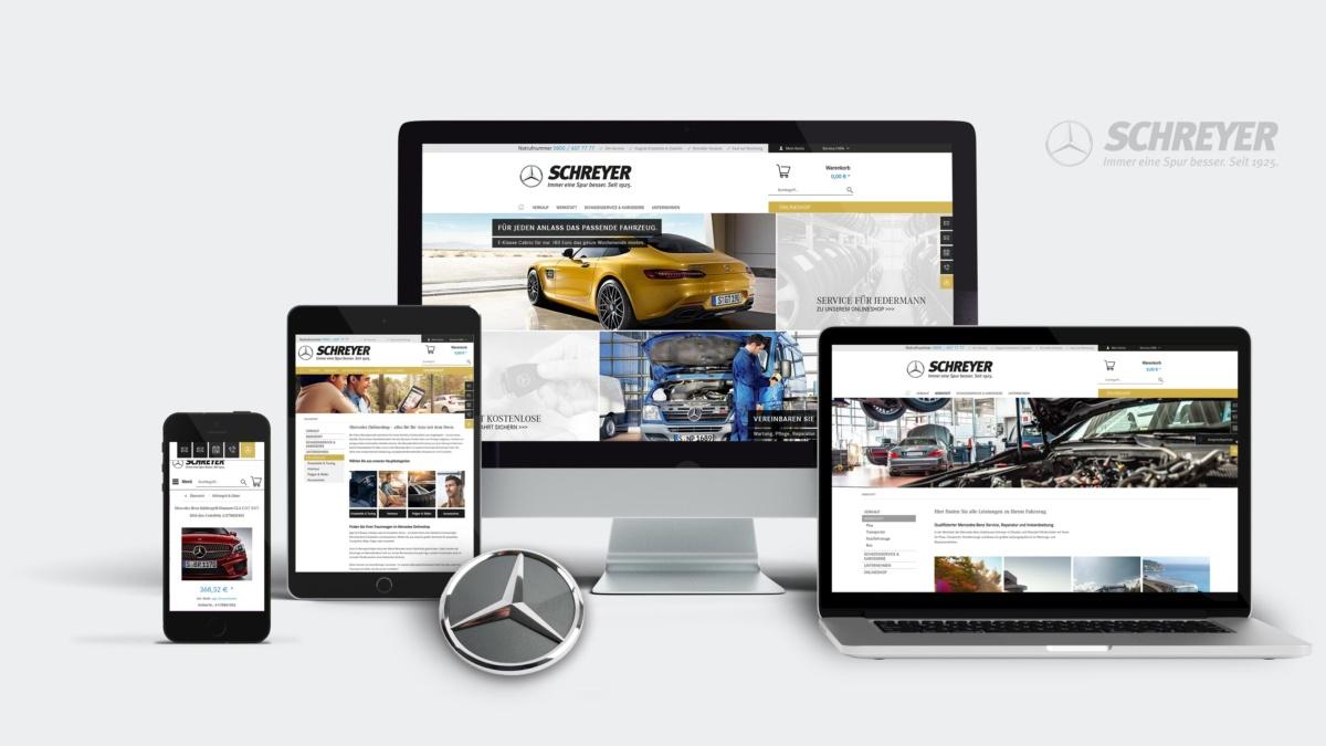 www.auto-schreyer.de