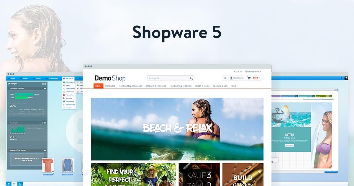 shopware-5-agentur