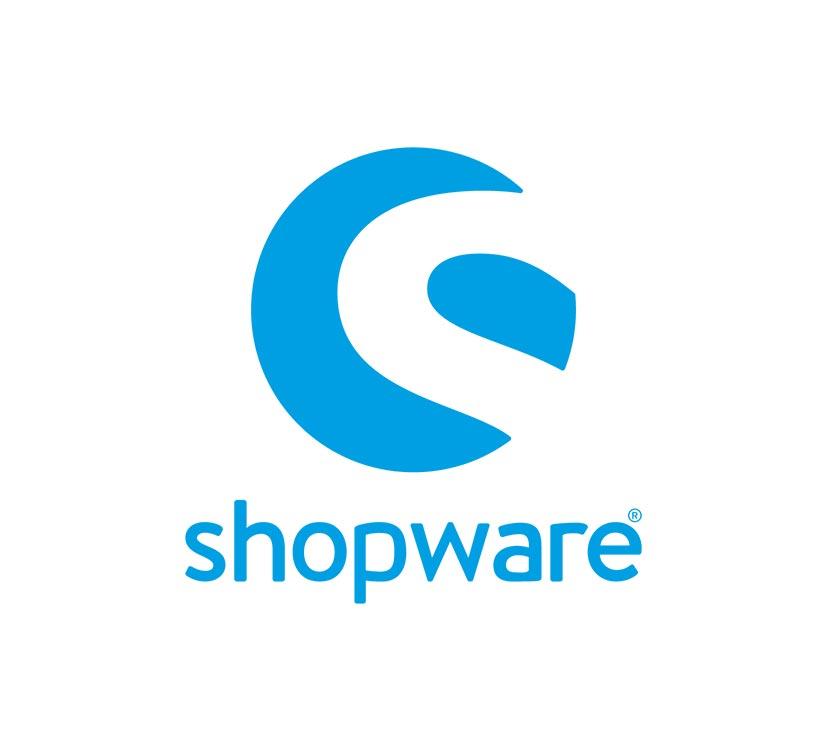 ShopwareAG - Logo