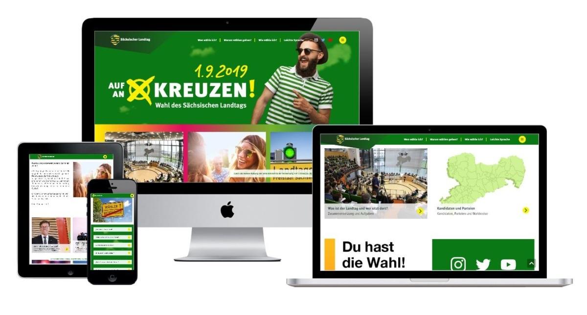 www.sachsenwahl.de