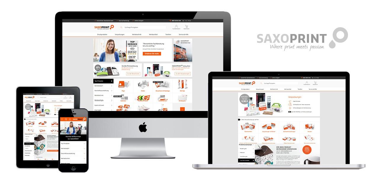 www.saxoprint.de