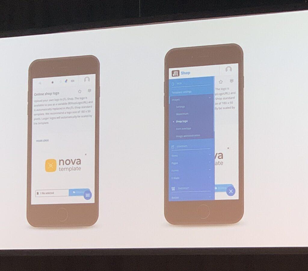 JTL-Connect-2019-nova-mobil