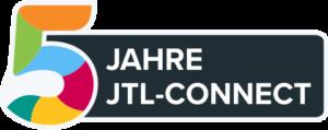 jtl-connect2019
