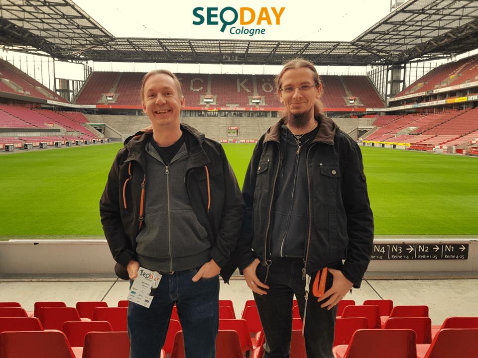 SEODAY-Köln-2019