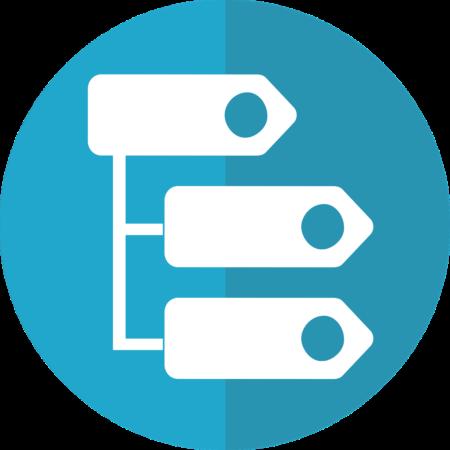 ontology-icon-2889024_1280