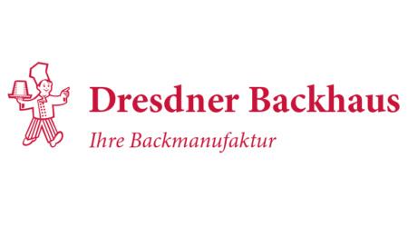 Backhaus_Logo_800px