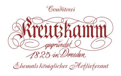 Kreuzkamm_Logo_800px