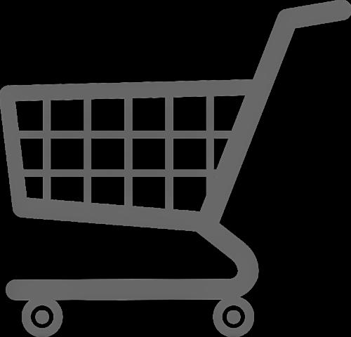 shopping-cart-304843_1280