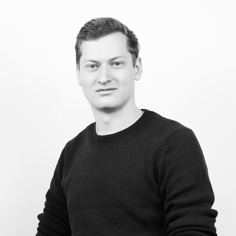 Kilian Domaratius