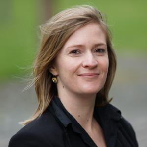 Ulrike Novy
